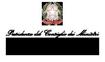 ministero dipartimento gioventu