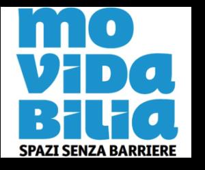 movidabilia