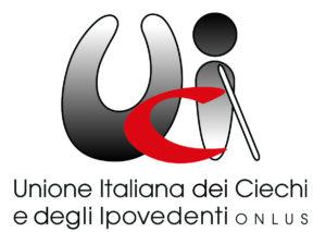 unione italiana dei ciechi