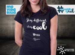 cool_Wn