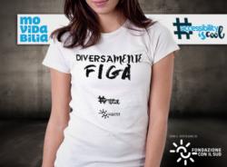 figa_Wb