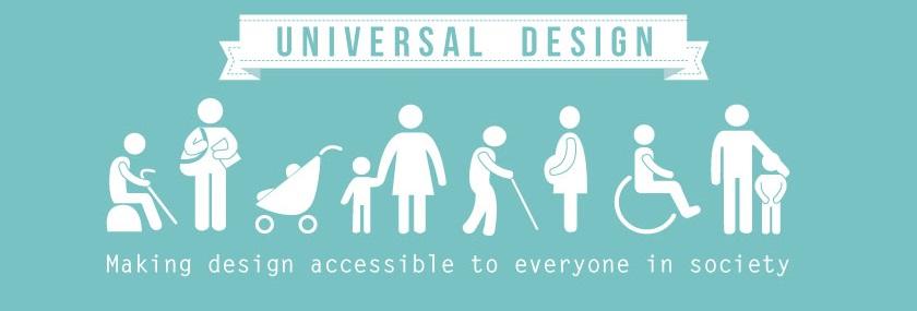 icone di mamma con bambino, anziani, carrozzine e sedie a rotelle e donne incinte