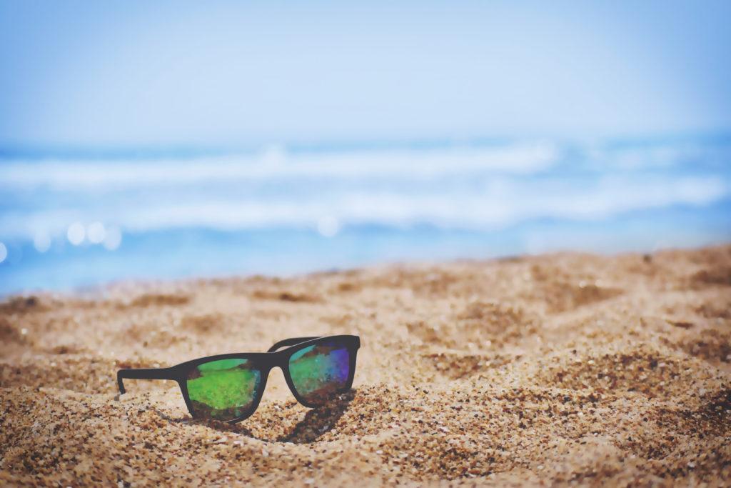 goditi l'estate più cool e gli scontrini lidi più belli, tesserandoti con movidabilia