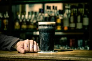 accessibilità dei pub inglesi - accessibilityiscool