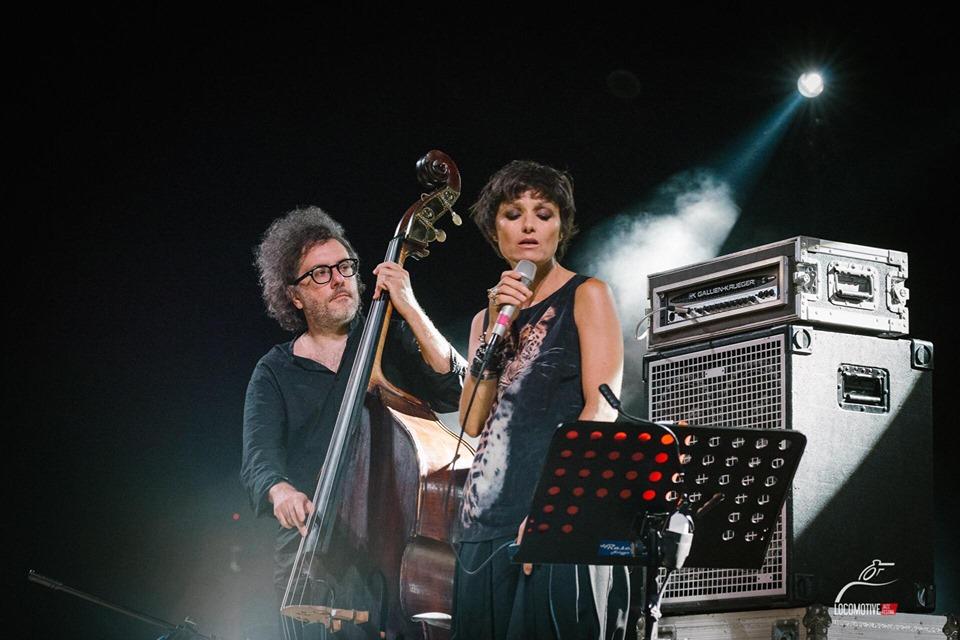 locomotive brindisi_Musica Nuda_concerto accessibile