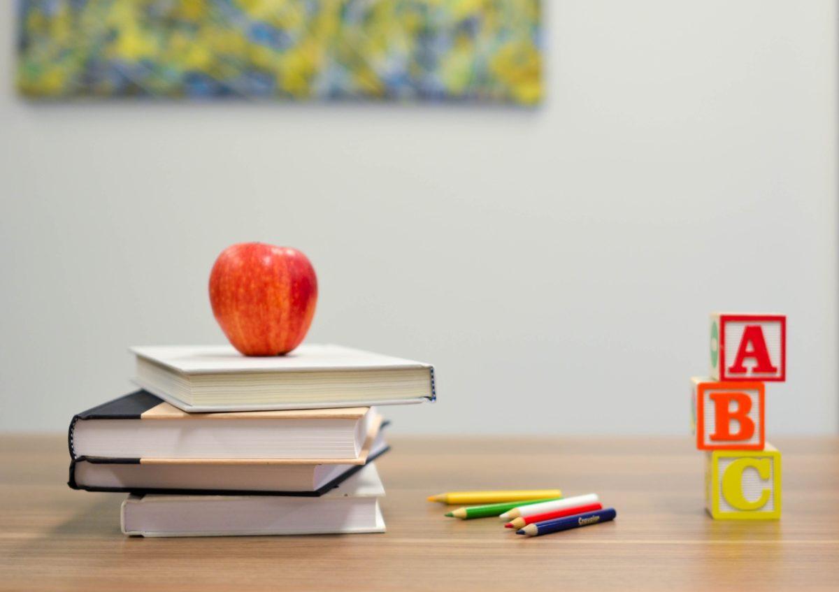 accessibilita scuole in italia_rimedi e tool