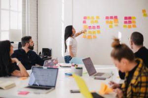 Management plurale: come inserire persone con disabilità nel proprio staff