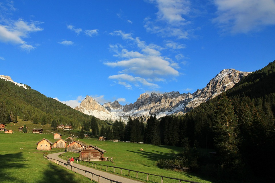 Val di fassa accessibile_estate 2020 accessibile