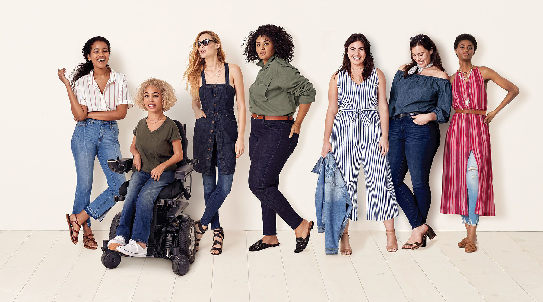 moda adaptive_adaptive fashion