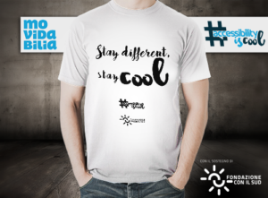 cool different