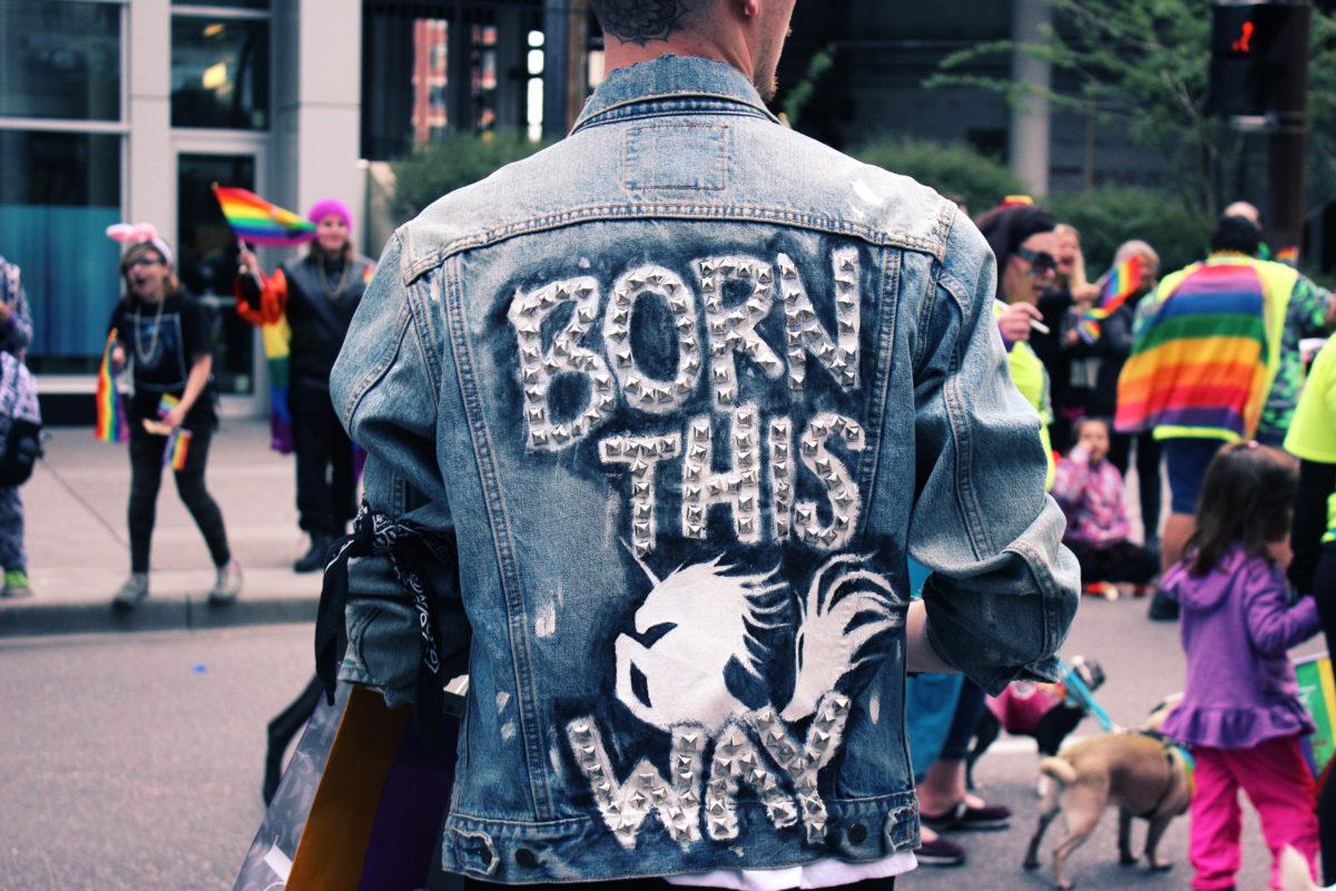 Moda etica: come rifarsi uno stile spendendo poco