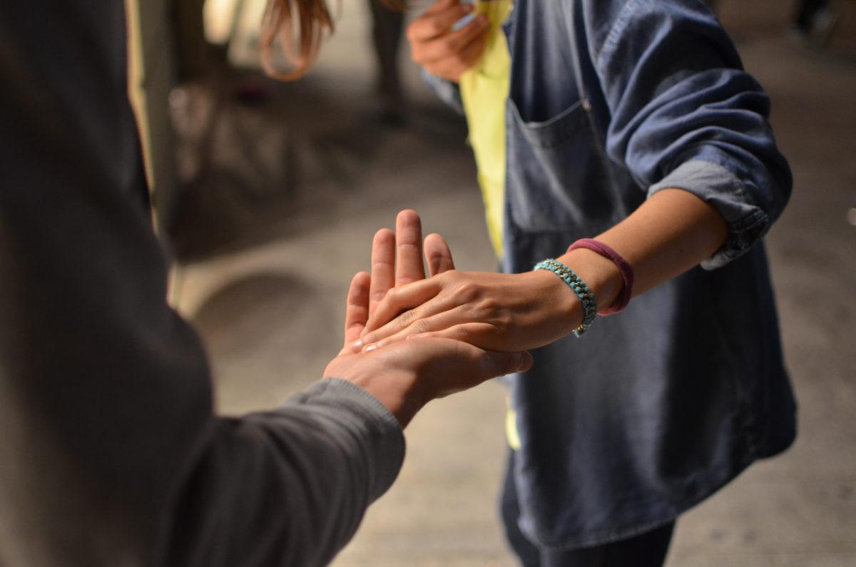 la moda che rispetta l'etica del lavoro - www.accessibilityiscool.it