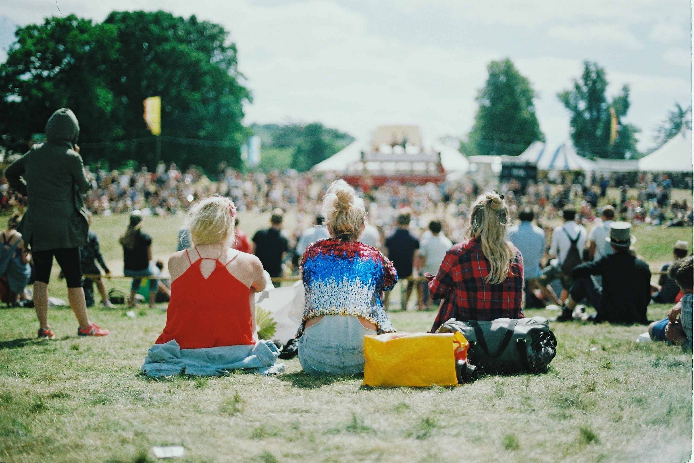 concerti e festival accessibili quest'estate