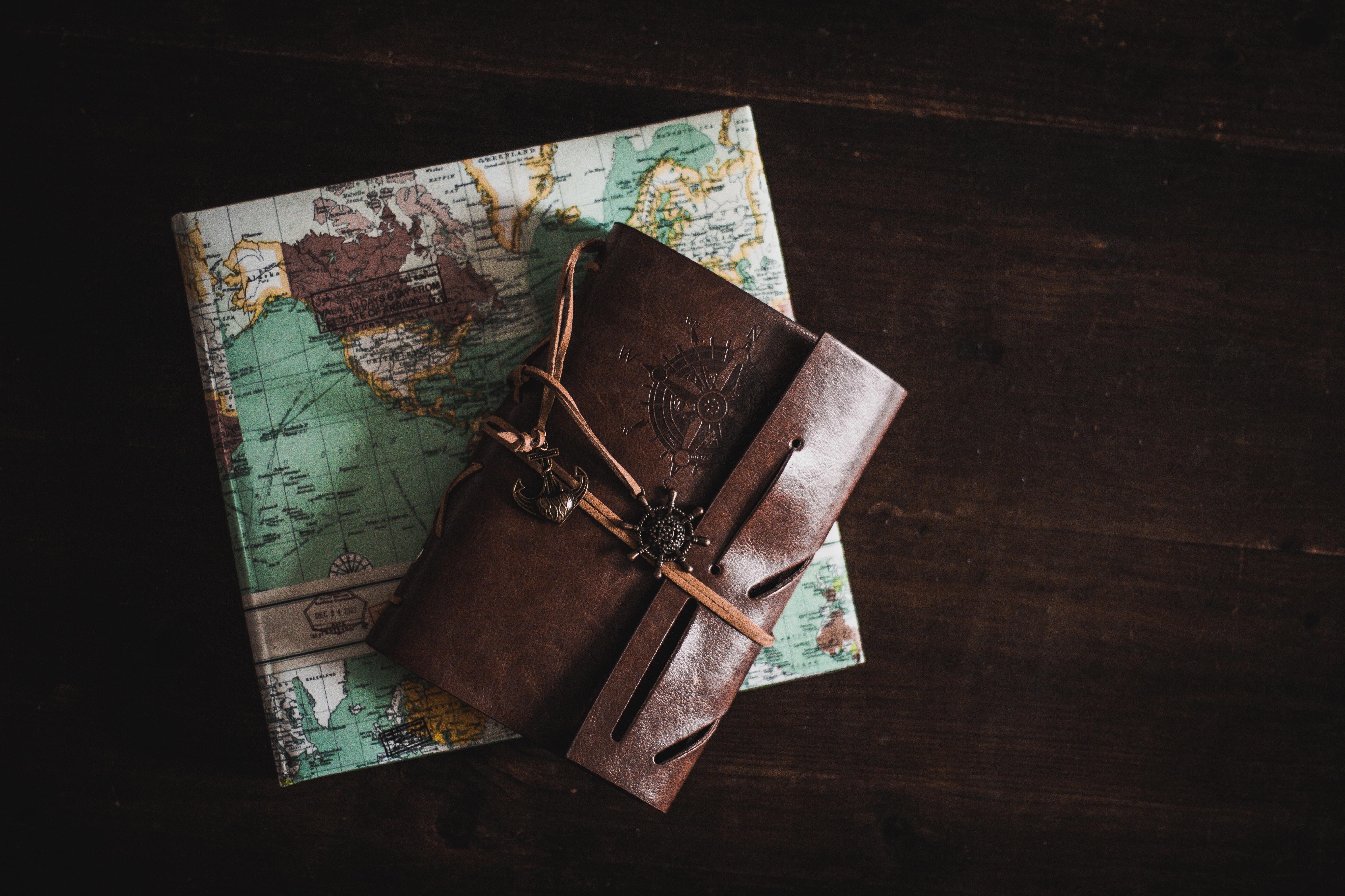 regali di natale alternativi ed economici