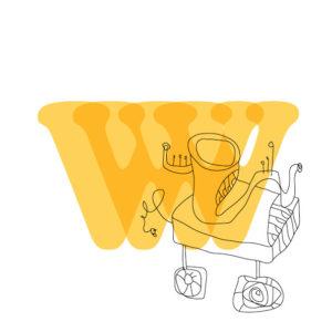 Logo si FLow scuola di musica_movidabilia