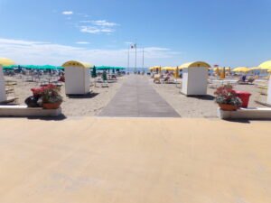 estate 2020 accessibile - grado
