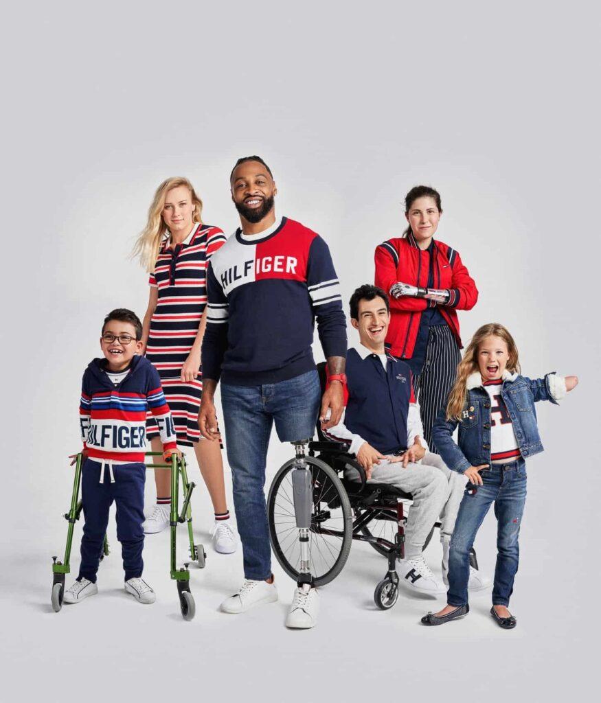 moda adaptive_moda per disabili