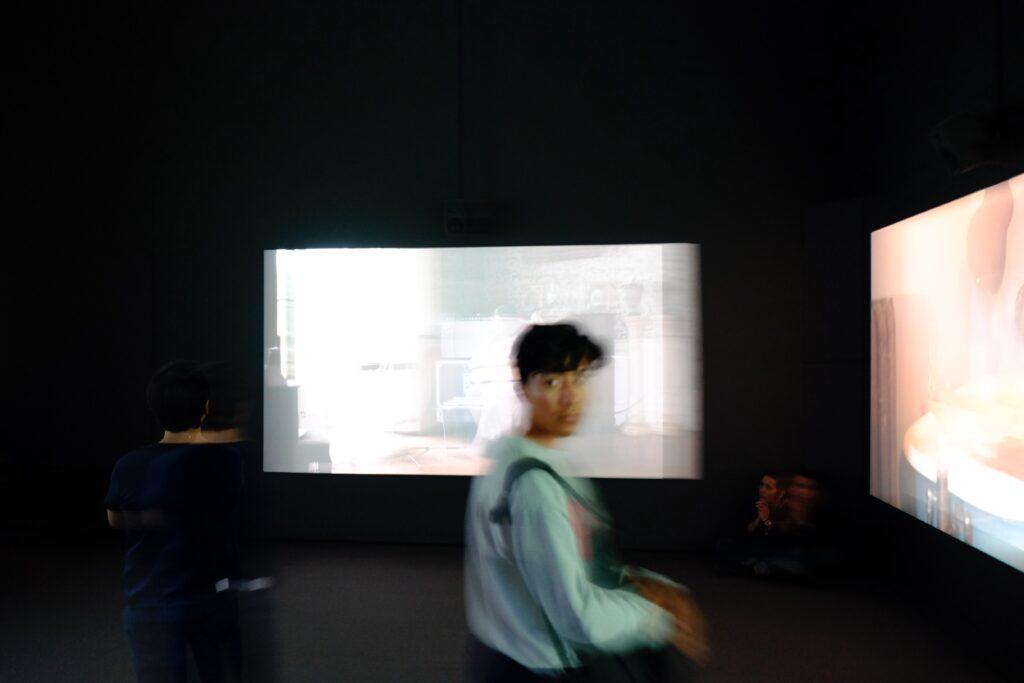 autism friendly screening cinema accessibile