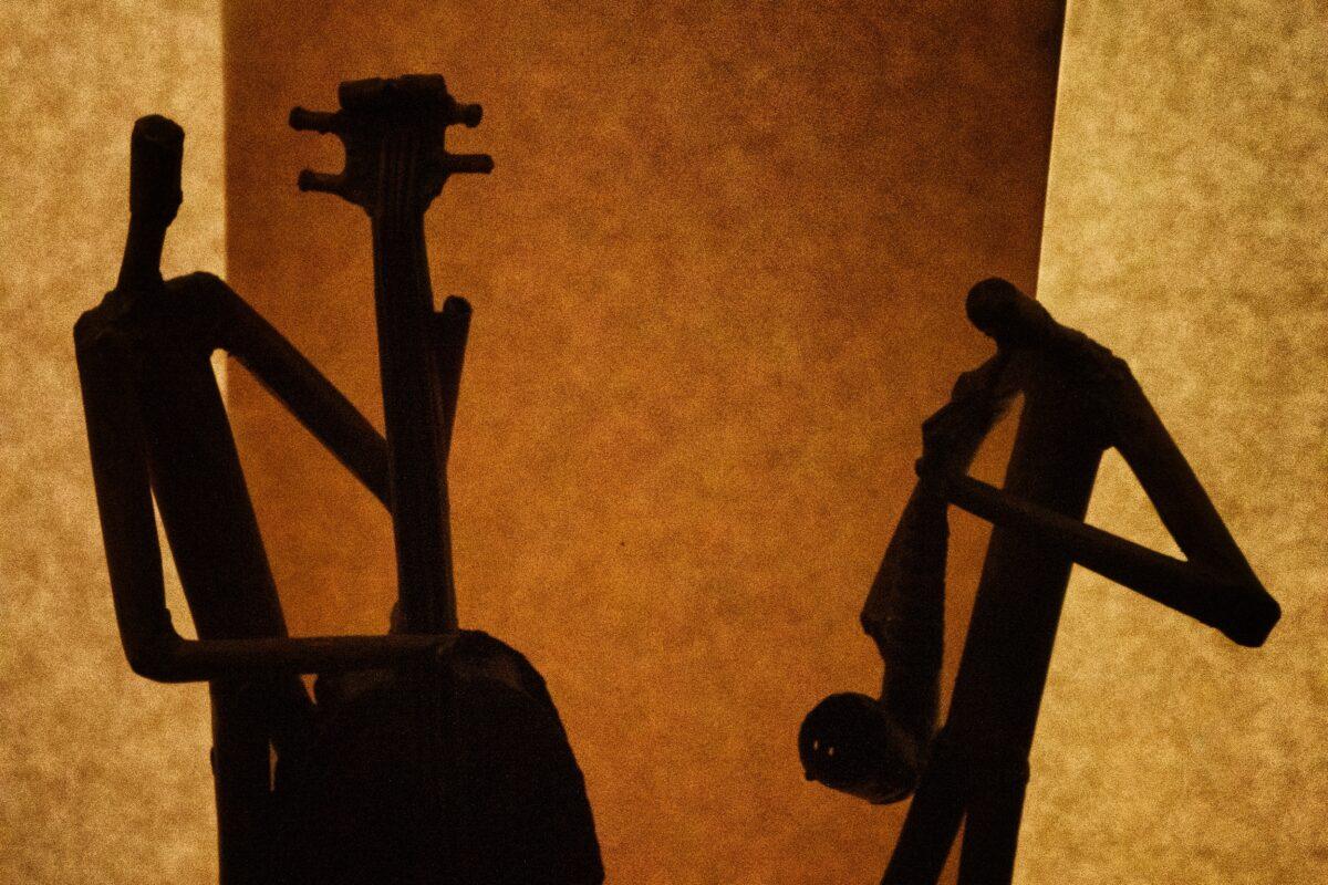 accessibilità taranto jazz festival unsplash
